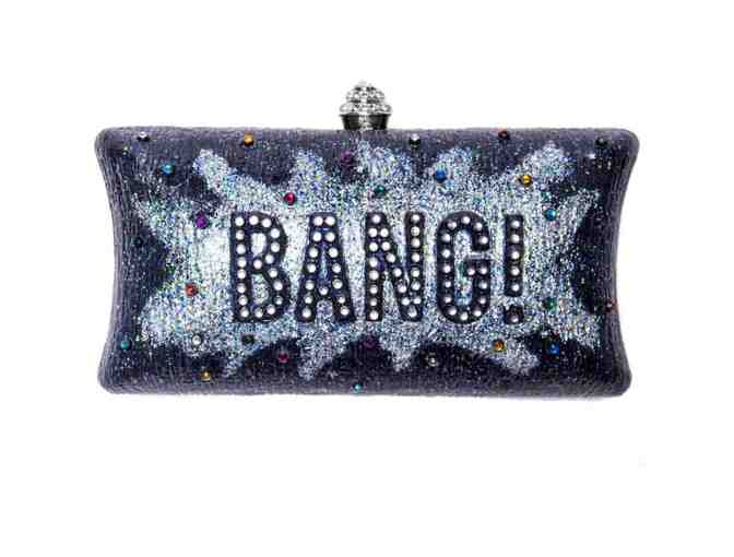 Bang! Clutch - Photo 1