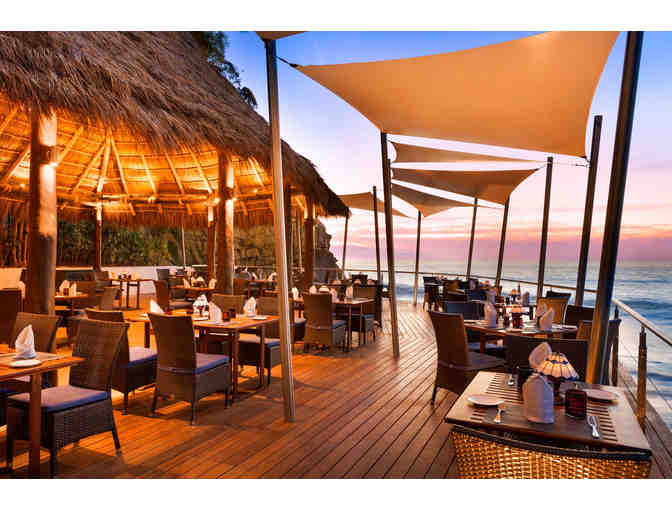 All-Inclusive Mexican Oasis, Puerto Vallarta: Hotel All-Inclusive and Airfare for Two - Photo 7