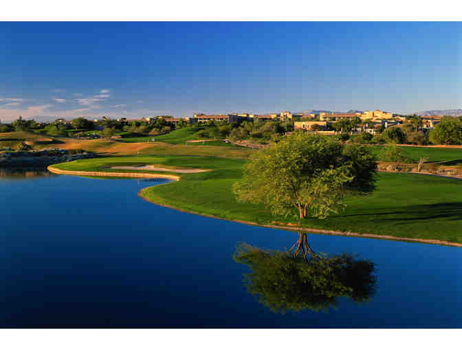 Gorgeous Scottsdale is Your Golf Playground: 4 Day Hotel+Airfare+$600 gift card - Photo 1
