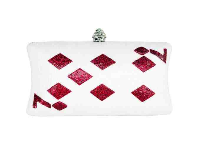 Lucky Seven Clutch - Photo 1