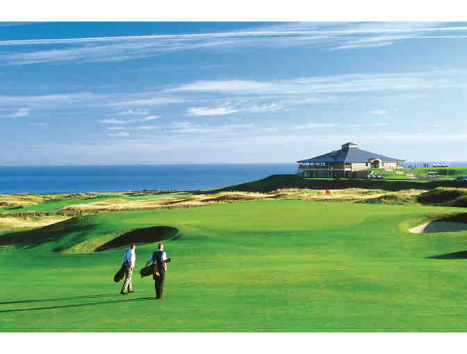 Home of Golf, St. Andrews - Photo 1