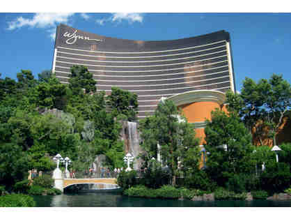 Premiere Las Vegas Resort Destination, Las Vegas