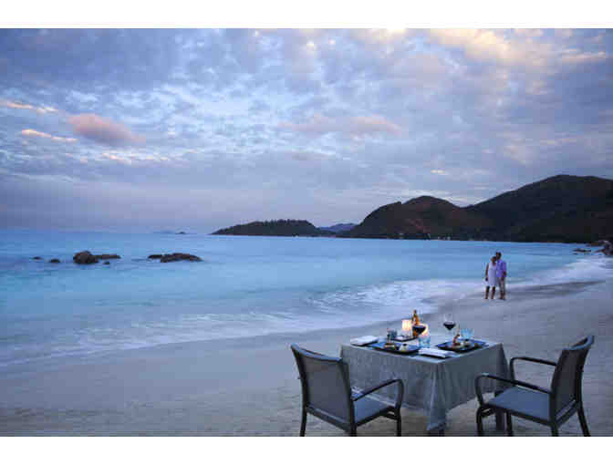 Barefoot Luxury in the Heart of the Indian Ocean, Praslin - Photo 1