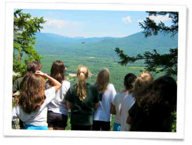 Camp Cody (Dover, New Hampshire): $1,750 gift card (New families only) (Code: 0420) - Photo 2