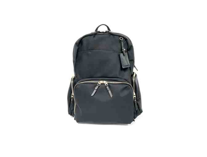 Giselle Nylon Backpack - Photo 1