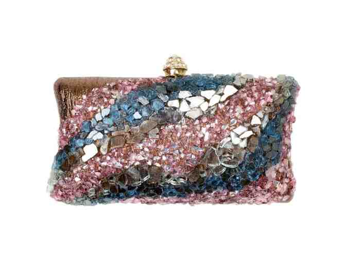 Rock Candy Clutch - Photo 1