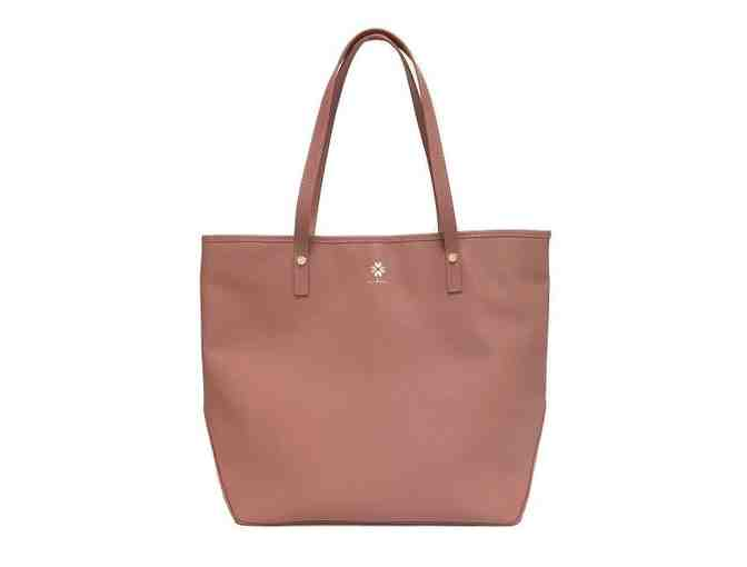 Sophie Tote Pink - Photo 1