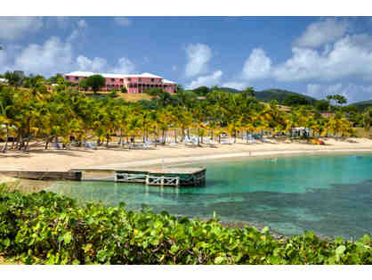 Revitalize Yourself With An Escape To Paradise!, St. Croix