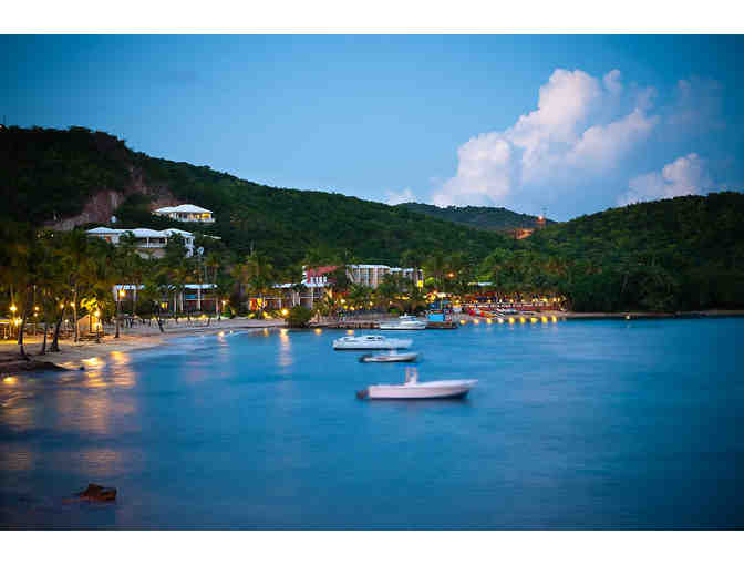 All-Inclusive Fun Under the Sun - Island Style!, St. Thomas - Photo 1