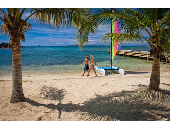 All-Inclusive Fun Under the Sun - Island Style!, St. Thomas - Photo 2