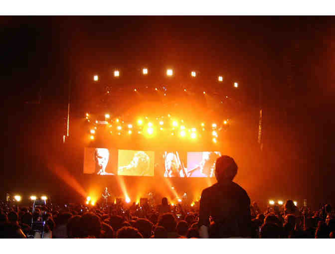 Any Concert - The Live Music Experience, Contiguous U.S.: 3 Days Hotel+Concert+Airfare - Photo 1