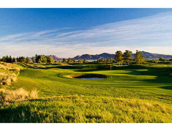 Golfing Elegance Just Off the Las Vegas Strip@ 3 days Encore Wynn for 2+Show+$600gift card - Photo 3