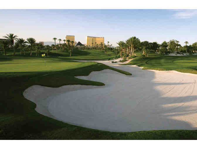 Golfing Elegance Just Off the Las Vegas Strip@ 3 days Encore Wynn for 2+Show+$600gift card - Photo 4