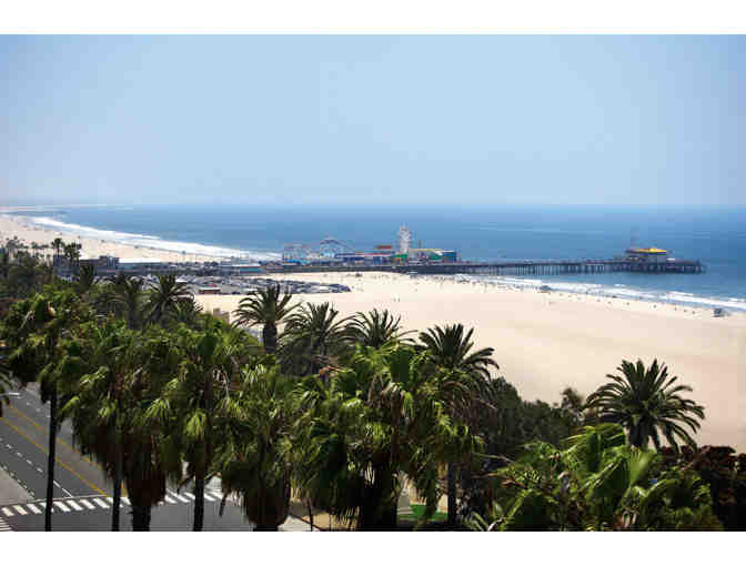 California Dreamin', Santa Monica - Photo 1
