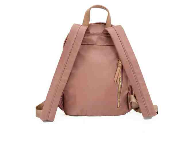 Bella Nylon Backpack - Photo 4