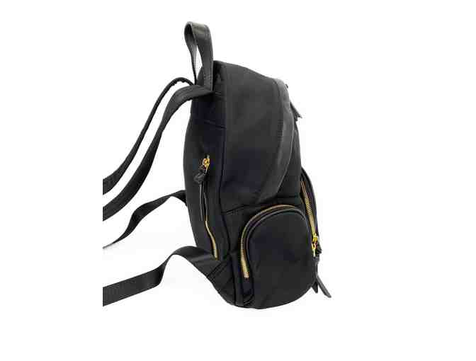 Bella Nylon Backpack - Photo 7