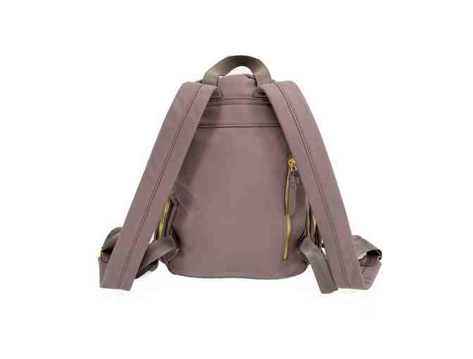 Bella Nylon Backpack - Photo 10