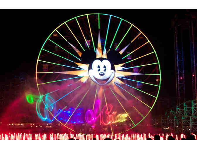 Happiest Place on Earth and More!, Anaheim - Photo 1