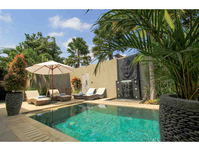 Bali's Breathtaking Beauty--> 8 Days for up to 6 PPL, transfers, private chef, chauffer - Photo 6
