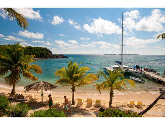 All-Inclusive Fun Under the Sun - Island Style!, St. Thomas= Five Days for Two - Photo 3