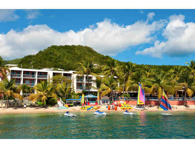 All-Inclusive Fun Under the Sun - Island Style!, St. Thomas= Five Days for Two - Photo 4