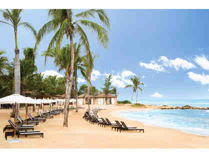 A Slice of Caribbean Paradise, Montego Bay (Jamaica): 5 Days+All Inclusive+Airfaire for 2