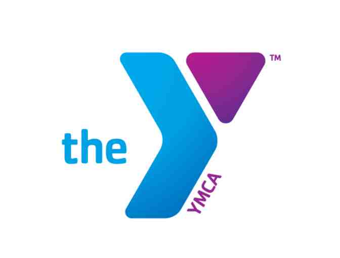 Youth Swim Lessons at Westerly or Mystic YMCA