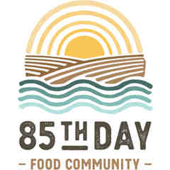 85th Day Food  Company