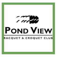 Pond View Racquet & Paddle Club