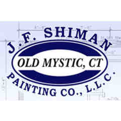J.F. Shiman Painting Co., LLC