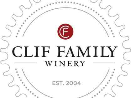 Clif Family Winery - Seasonal Wine Tasting Experience for Four