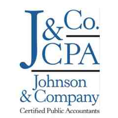 Johnson & Co., CPA