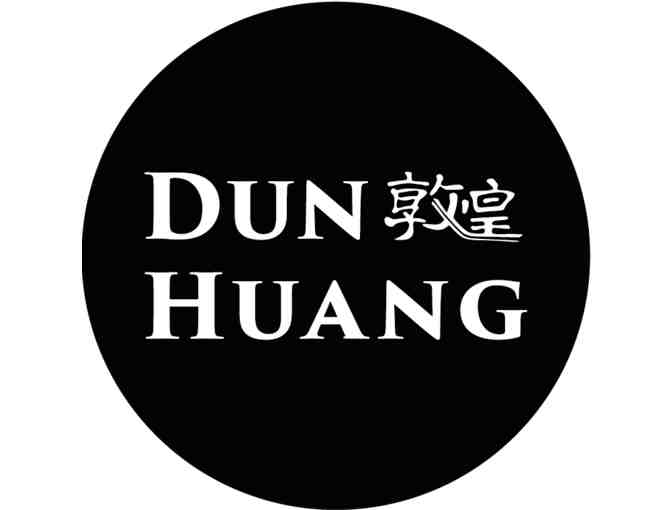 $75 Gift Certificate at Dunhuang Noodles Upper West Side