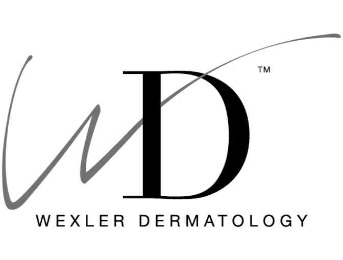 Dermatology Consultation with Dr. Patricia Wexler