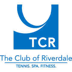 Tennis Club of Riverdale