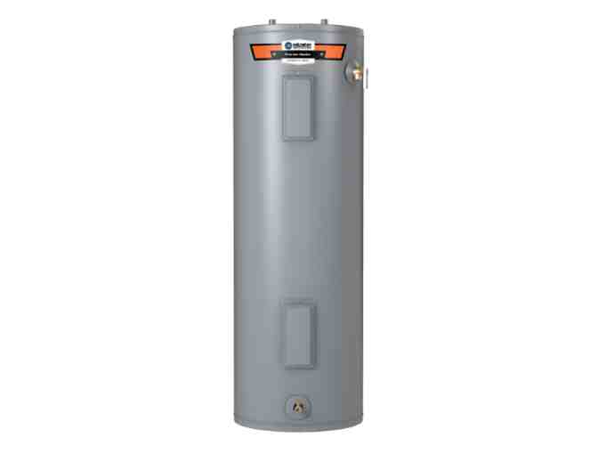 ProLine Master State Hot Water Heater 50 gallon, electric water heater with installation
