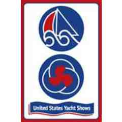 United States Yacht Shows, Inc.