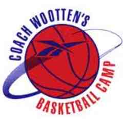 Coach Wootten's Basketball Camp