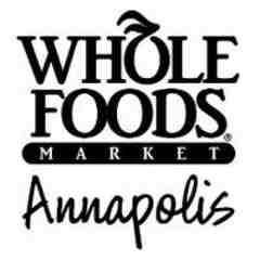 Whole Foods Market  of  Annapolis