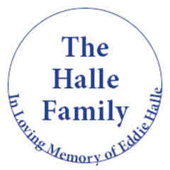 The Halle Family