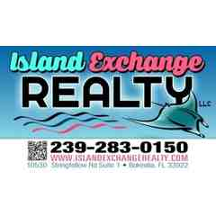 Island Exchange Realty - Jay R. Johnson