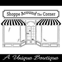 Shoppe Around the Corner