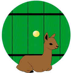 Bag End Suri Alpacas of Maine, LLC