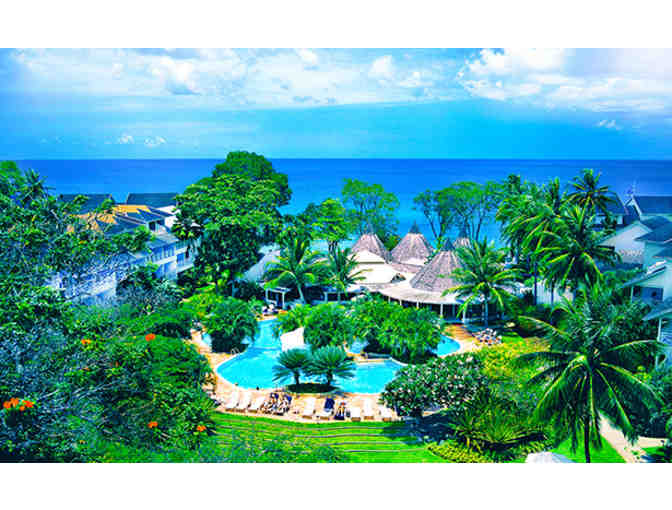 Enjoy 7-10 Nights of Beachfront Resort Accommodations at The Club Barbados - Photo 4