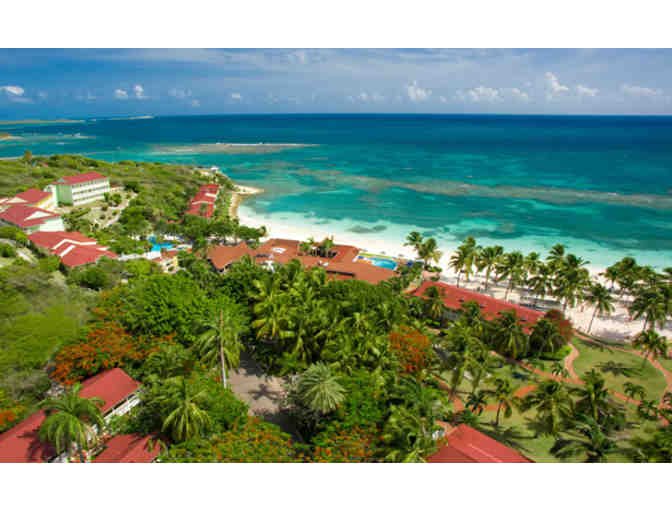 Enjoy 7-9 Nights of Beachfront Resort Accommodations at Pineapple Beach Club Antigua - Photo 1