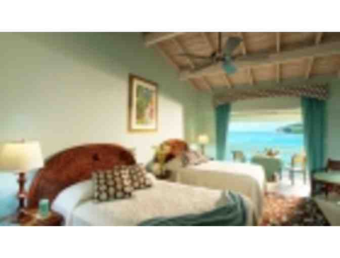 Enjoy 7-9 Nights of Beachfront Resort Accommodations at Pineapple Beach Club Antigua - Photo 3