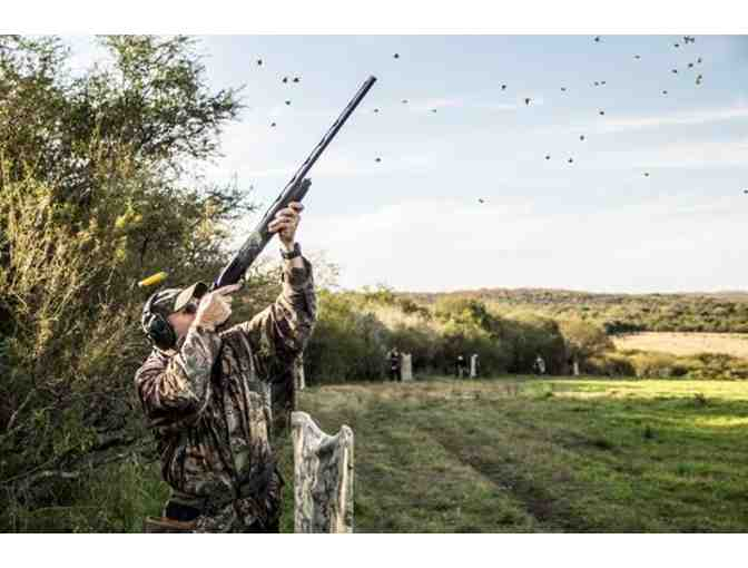 Black River Outfitters - Uruguay Dove Trip! - Photo 4