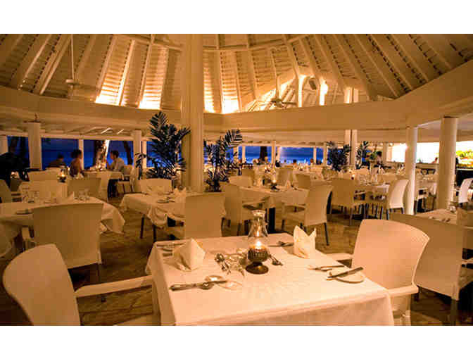 Enjoy 7-10 Nights of Beachfront Resort Accommodations at The Club Barbados - Photo 3