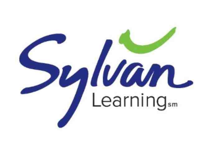Gift of Learning at Sylvan Learning