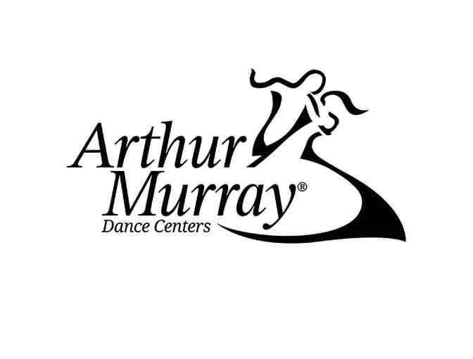 Foundation Program Package from Arthur Murray Dance Company